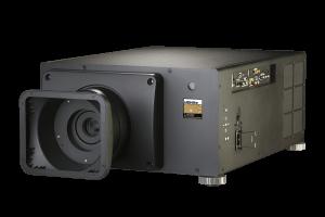 digital-projecton-laser